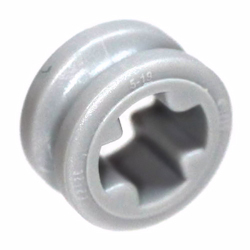 Verbinder und Pins