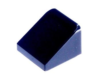 54200 Dachstein 1 x 1