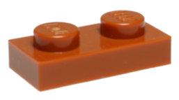 LEGO® Ersatzteile