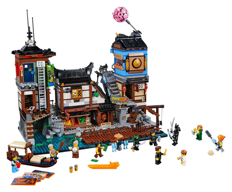 LEGO® Bausätze