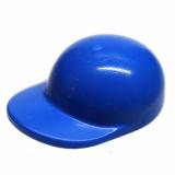 86035 4567909 Cap - blau