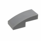 32126 6175556 Technik Achs- und Pinverbinder - weiß
