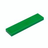 2431 243128 Fliese 1 x 4 - grün