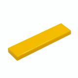 2431 243124 Fliese 1 x 4 - gelb