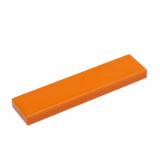 2431 4160593 Fliese 1 x 4 - orange