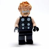 Minifigur - Marvel Avengers - Thor - sh502
