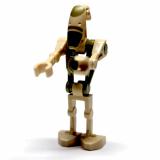 Minifigur - Star Wars™ - Kashyyyk Battle Droid