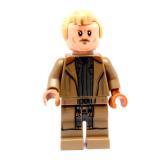 Minifigur Star Wars™ Tobias Beckett - sw0941 - 75215