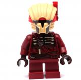 Minifigur Star Wars™ Weazel - sw0942 - 75215