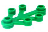 2423 6268814 Blatt Zweig klein - grün