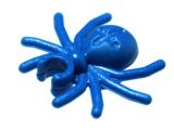 30328 4594313 Spinne - blau