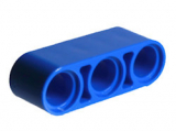 2420 4528482 Platte Ecke 2x2 - dunkelblau