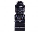 4655937 Mikrofigur - Star Wars - Darth Vader