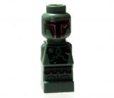 4656049 Mikrofigur - Star Wars - Boba Fett
