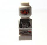 4560463 Mikrofigur - Ramses Pyramid - King Ramses