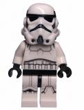 Minifigur - Star Wars™ - Stormtrooper