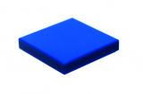 3068 306823 Fliese 2 x 2 - blau