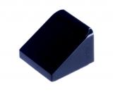 54200 4504382 Dachstein 1 x 1 - schwarz