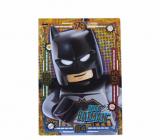 Nummer 003 - Ultra Batman