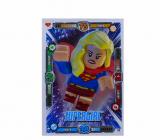 Nummer 014 - Supergirl