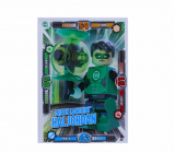 Nummer 030 - Green Lantern Hal Jordan