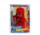Nummer 025 - The Flash