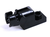 15403 6102734 Blaster - schwarz