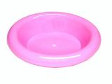 6256 4163871 Teller 3x3 - rosa