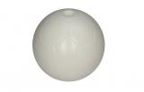 72824 6261261 Ball Ø14,2  - weiß