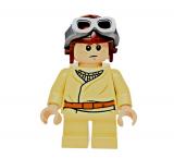 Minifigur - Star Wars - Anakin Skywalker - 75258