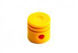2851 4112203 Kolben - gelb