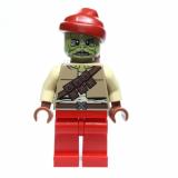 Minifigur - Star Wars - Kithaba