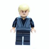 Minifigur - Star Wars - Luke Skywalker