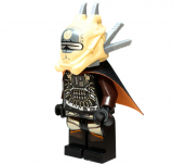 Minifigur - Star Wars - Enfys Nest - sw0940