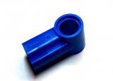32013 4107797 Verbinder (1) - blau