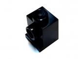 4070 407026 Baustein 1 x 1 (Konverter) - schwarz
