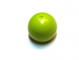 32474 4624381 Kugel Vodoo Ball Ø10,2 - hellgrün