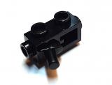 15071 6051527 Gun Blaster - schwarz