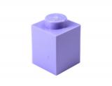 3005 6097053 Baustein 1 x 1 - lavender