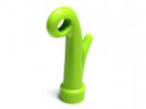 15279 6055510 Grashalm Pflanze - hellgrün