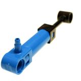 26674 6152131 Pneumatikpumpe  1 x 1 x 6 - blau