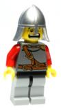 Minifigur - Castle - Kingdoms - Ritter