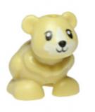 24602 6133566 Hamster - beige
