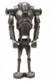 Minifigur - Star Wars™ - 9509 - Super Battle Droid