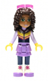 LEGO® Minifigur - Friends - Andrea - frnd219