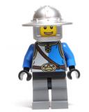 LEGO® Minifigur - Castle - cas526 - Ritter Dragon Knights