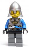 LEGO® Minifigur - Castle - cas516 - Ritter Dragon Knights