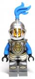 LEGO® Minifigur - Castle - cas523 - Ritter Dragon Knights