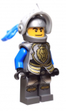LEGO® Minifigur - Castle - Ritter - Dragon Knight - cas535