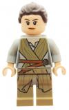 LEGO® Star Wars™ Figur Rey sw677 aus 75148 75178 75105 75099